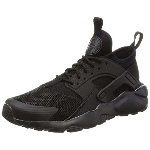 268b8450a5c5e Nike Kids Air Huarache Run Ultra GS Running Shoe