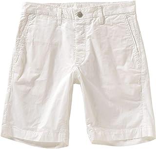 [グロウンアンドソーン] パンツ GROWN&SEWN HAMPTON スリム ショーツ メンズ 113311798