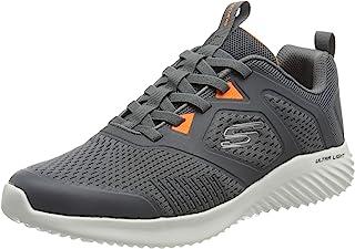 Skechers Men's Bounder Walking Shoe