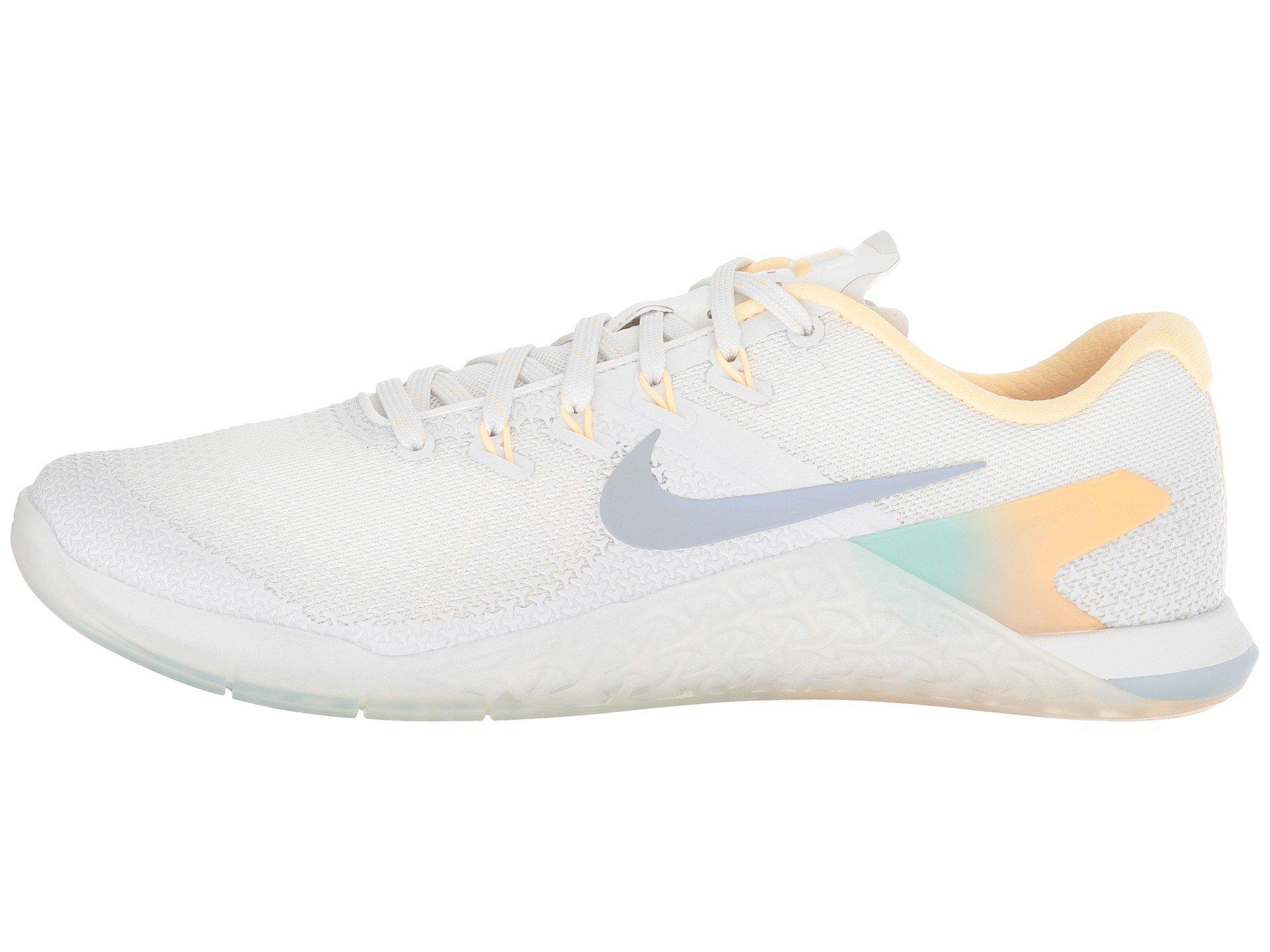 sports shoes a511a f067e nike women s free 4 0