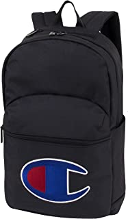 Unisex-Adult (Luggage only) Supercize 2.0 Backpack