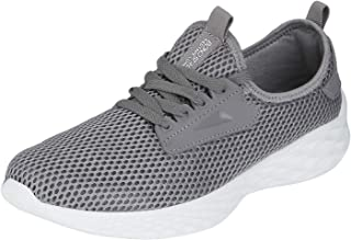Red Tape Sports, Men's Nordic Walking Shoes