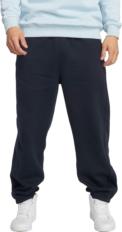 初回限定 Urban 新着セール Classics Sweatpants TB014B Jogging Men Ela Pants with for