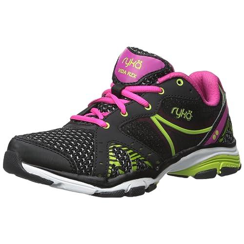 RYKA Womens Vida RZX Cross-Training Shoe