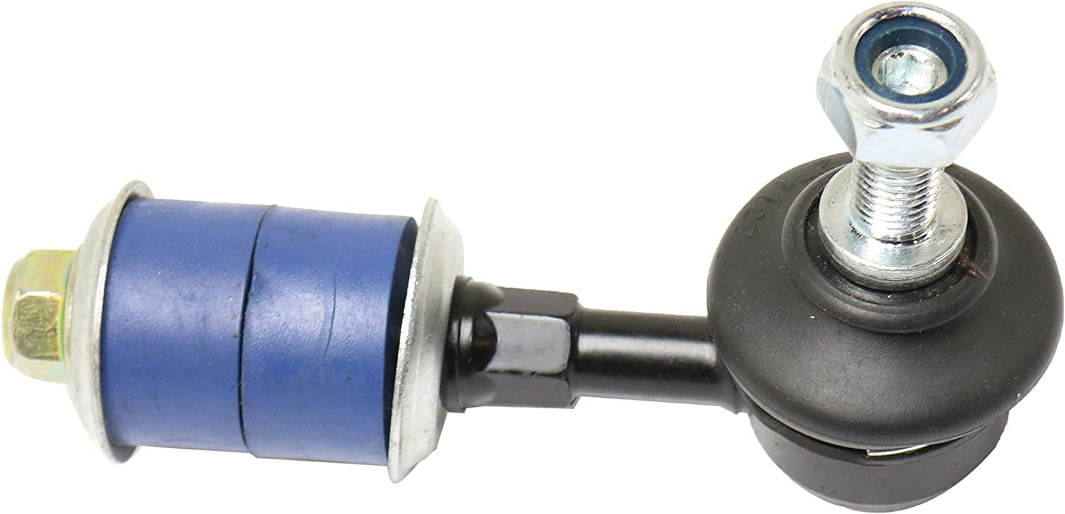 Garage-Pro Front Sway Bar Link Nissan Cheap with 1993-2001 Complete Free Shipping Compatible