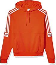 adidas Originals Men's Skate Modular Fleece Sweatshirt