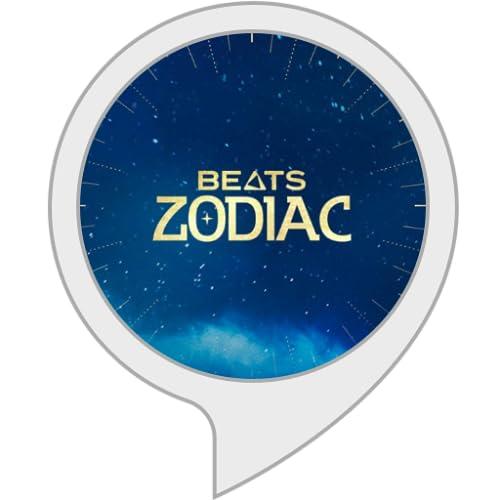 Beats Zodiac