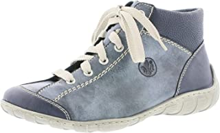 Amazon.co.uk: Rieker Sports & Outdoor Shoes Women's