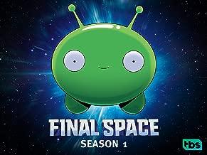 Best space dandy episode 1 Reviews