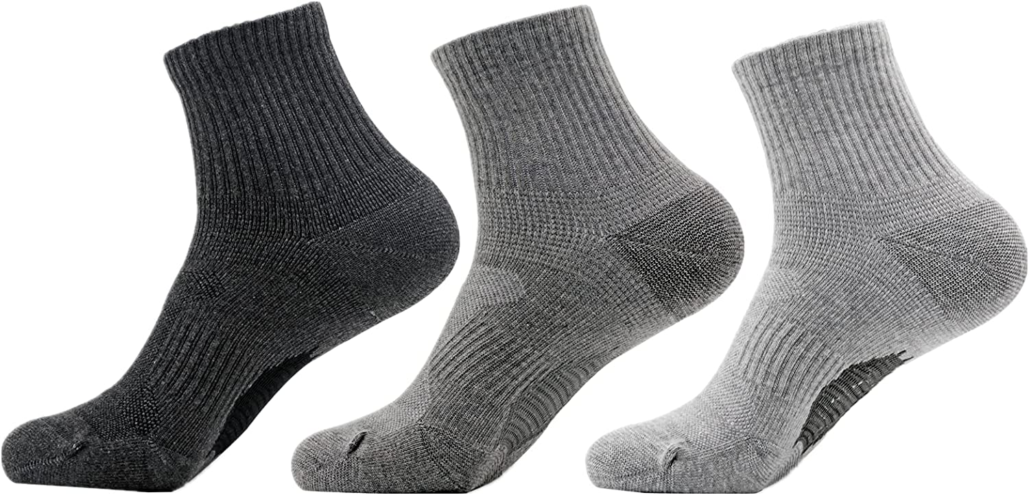 8% Pure Silver Infused Socks Earthing Ranking TOP7 Detroit Mall Sock Grounding Conductive