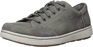 Men's Vaughn Fashion Sneaker