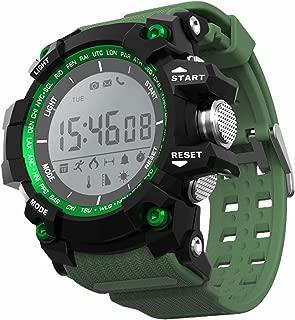 Amazon.es: leotec smartwatch