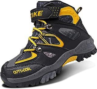 : 37 Chaussures garçon Chaussures : Chaussures