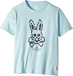 Teston Tee (Toddler/Little Kids/Big Kids)