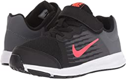 new styles 3725e 7f0a0 Nike kids nike shox turbo 8 alt youth dark obsidian team ...