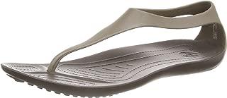 Crocs Women's Sexi Flip-Flop