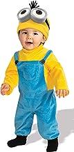 Amazon.es: disfraz de minion