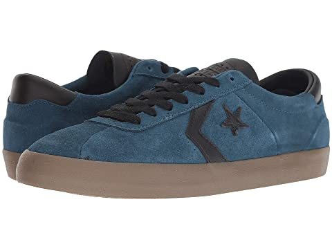 Converse Skate Breakpoint Pro - Ox a28a29f25