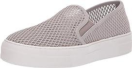 b638826f117 Steve Madden Gills-P Sneaker at Zappos.com
