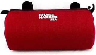 Chase Harper 10300RD Off-Road Red Barrel Bag - 3.5 Liters