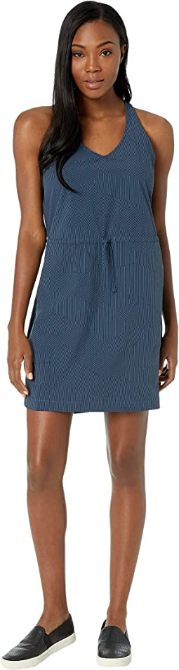 Railay™ Stretch Dress
