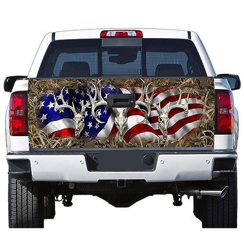 Truck Wraps: Amazon com