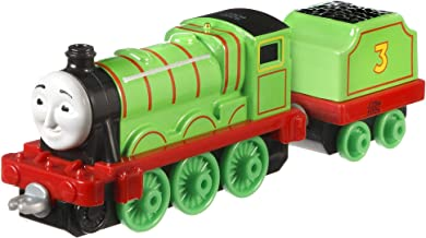 Best thomas and henry Reviews