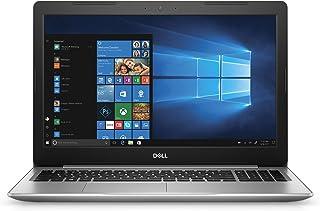 Dell Inspiron 5000 15