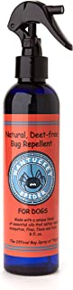 insect repellent safe for dogs