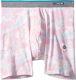 4c18c744e3d8 Stance pink floyd pigs boxer brief, Clothing | Shipped Free at Zappos