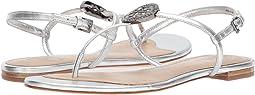 Tory Burch - Liana Flat Sandal