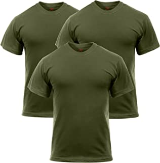 military olive color