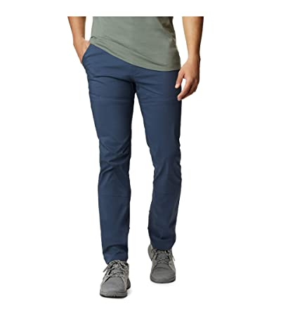 Mountain Hardwear Hardwear APtm Pants (Zinc 2) Men