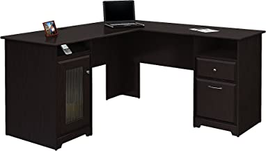 used office furniture furniture
