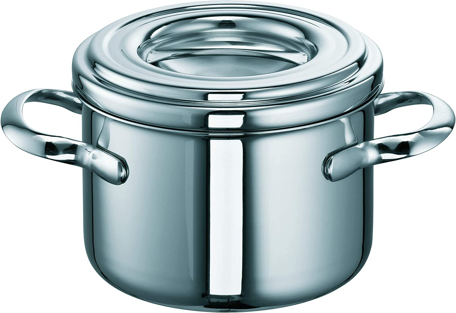 Pot type: High quality covered saucepan Max 67% OFF