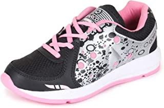 TRASE SR41-006 Sports Shoes for Women