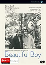 Beautiful Boy (2018) (DVD)