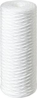 Pentek WP.5BB97P String-Wound Polypropylene Filter Cartridge, 10