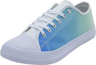 GenericThe Bombay Shoe Company Latest Canvas Unisex Shoes