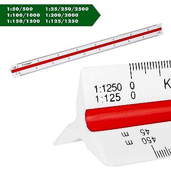 0.1W prix pour 50 31K6 1/% 0603 Panasonic-ERJ3EKF3162V-résistance