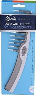 Super Comb Assorted Colors #51349