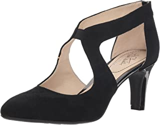 Women's Giovanna 2 Pump
