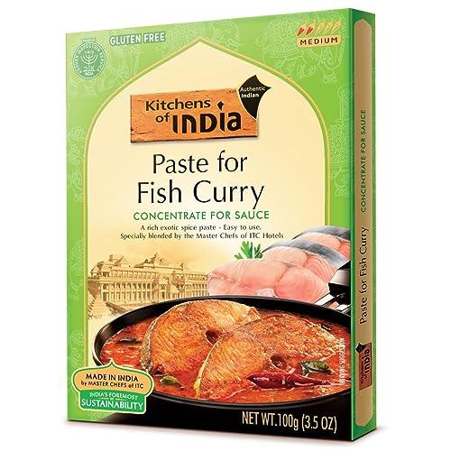 Fish Paste: Amazon com