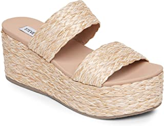 Women's Jolted Wedge Sandal