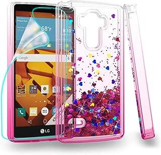 Best lg g4 liquid glitter case Reviews