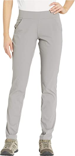 Anytime Casual Pull-On Pants