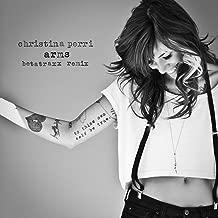 christina perri arms mp3