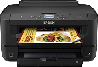 Best epson trade in Reviews