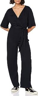 MERAKI KD269 A1 D1 dames Jumpsuits