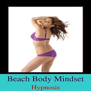 Beach Body Mindset Hypnosis
